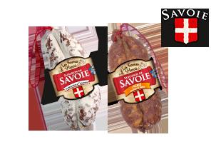 saussissons-savoie